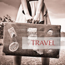 travel-asko